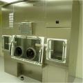 LOGO_Zytostatika Isolator