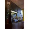 LOGO_Closed RABS