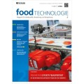 LOGO_Food Technologie Magazin