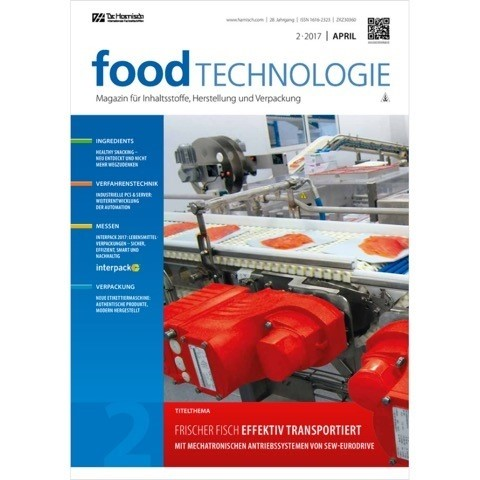 LOGO_Food Technologie magazine