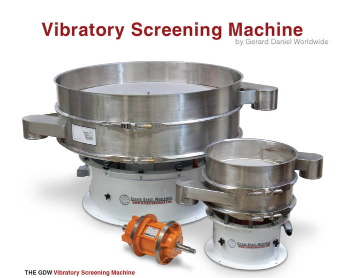 LOGO_Screening machines