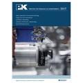 LOGO_PuK – Prozesstechnik & Komponenten