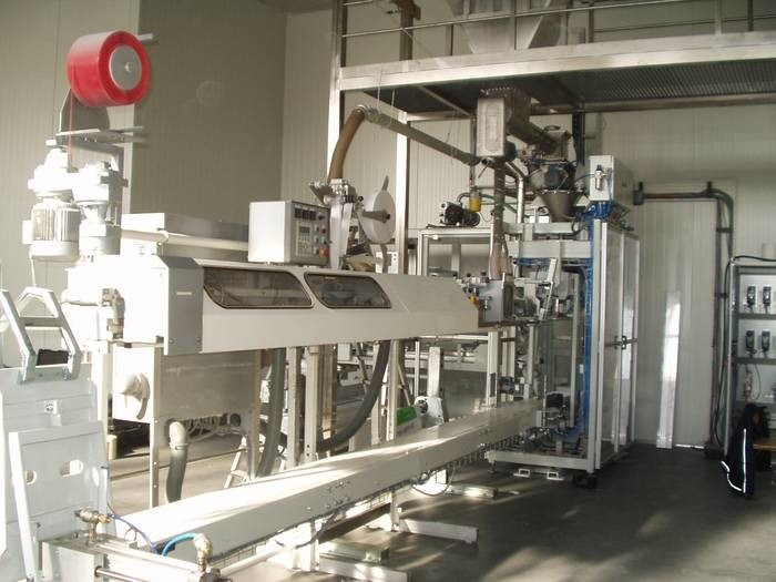 LOGO_Gross Bagging machines
