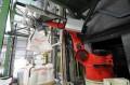 LOGO_Vollautomatische Big-Bag Füllstation