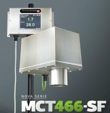 LOGO_MCT 360 Sensors