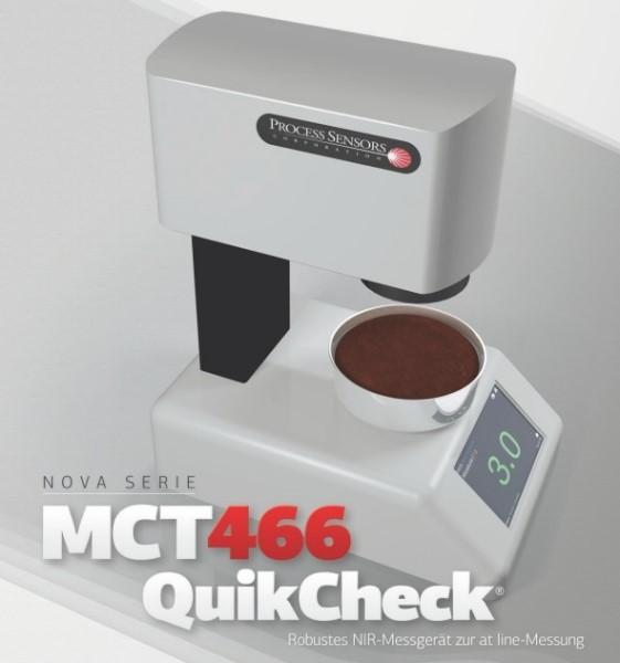 LOGO_MCT466QuikCheck