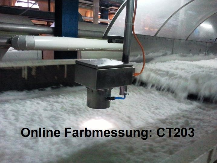 LOGO_Farbmessung CT203