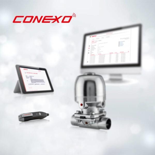 LOGO_Conexo