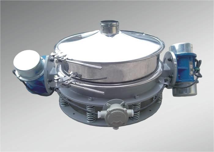 LOGO_Compact siever