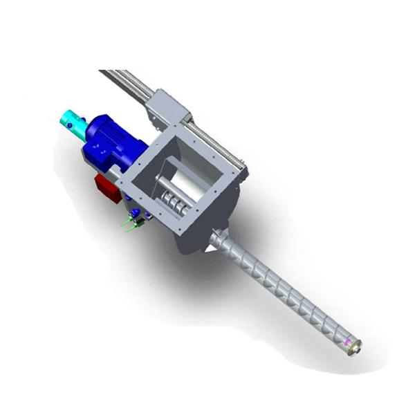 LOGO_Geräte zum Wägen und Dosieren
