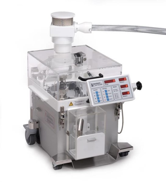 LOGO_UTS-S20 - IPC.line automatic tablet testing system