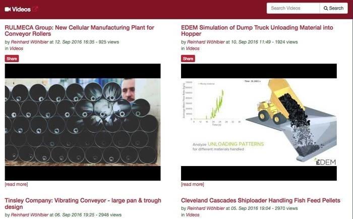 LOGO_Videos on bulk-online