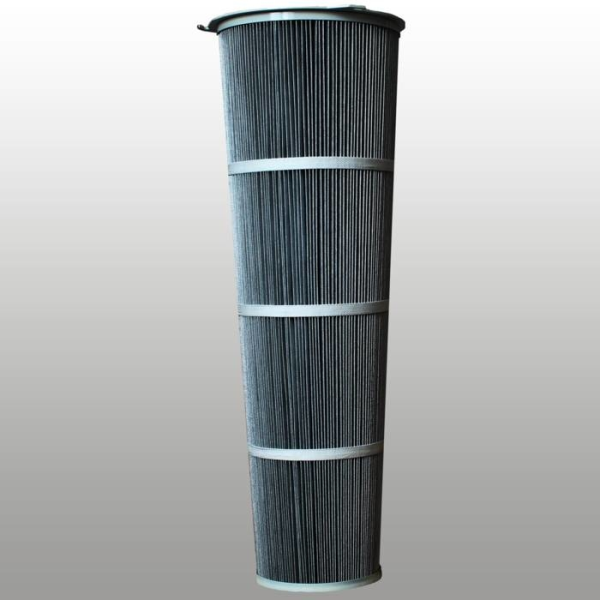 LOGO_Cartridge Filters