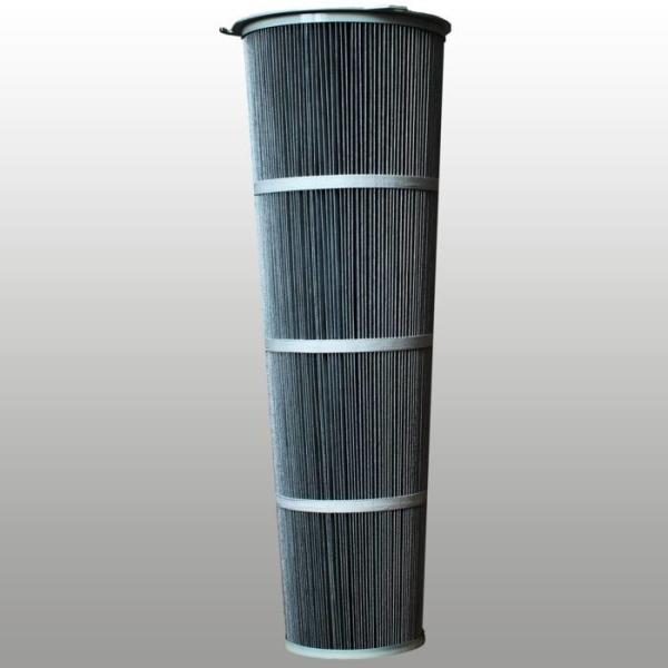 LOGO_Patronen Filters