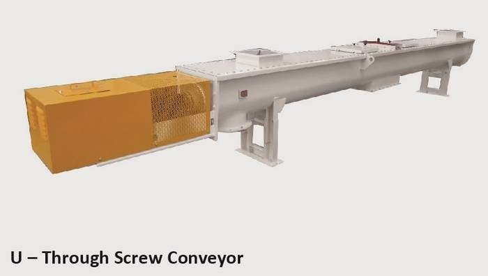 LOGO_SCREW CONVEYORS