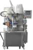 LOGO_Pilot centrifuges