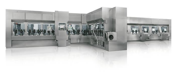 LOGO_Isolation Technology and Engineered HVAC