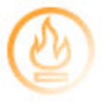 LOGO_Beratung und Dienstleistung zum Brand- und Explosionsschutz sowie zur Anlagensicherheit