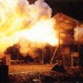 LOGO_Brandschutz- und Explosionsschutzkonzepte