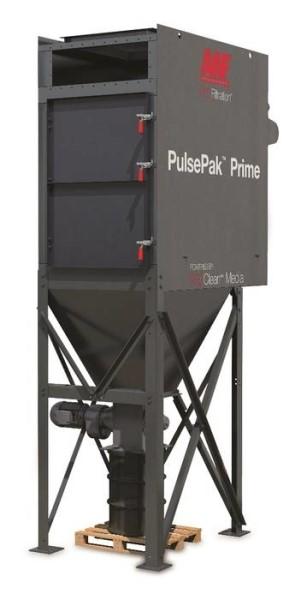 LOGO_PulsePak Prime