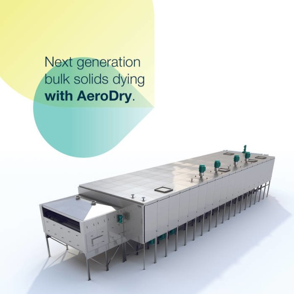 LOGO_AeroDry conveyor dryer
