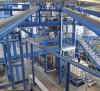 LOGO_Mischanlage zur Herstellung pastöser Produkte