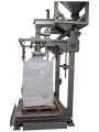 LOGO_Flexible filling unit for bigbags, barrels, cartons and buckets