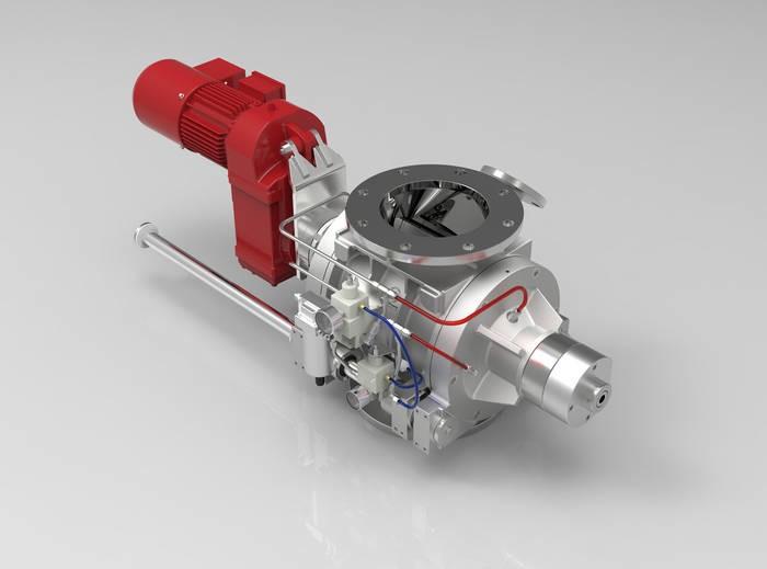 LOGO_Rotary  valve