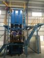 LOGO_Hybrid CNC Powder Compacting Press