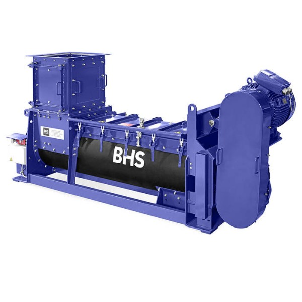LOGO_Single-shaft continuous mixer (MFKG)