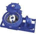 LOGO_Rotor centrifugal crusher (RSMX)