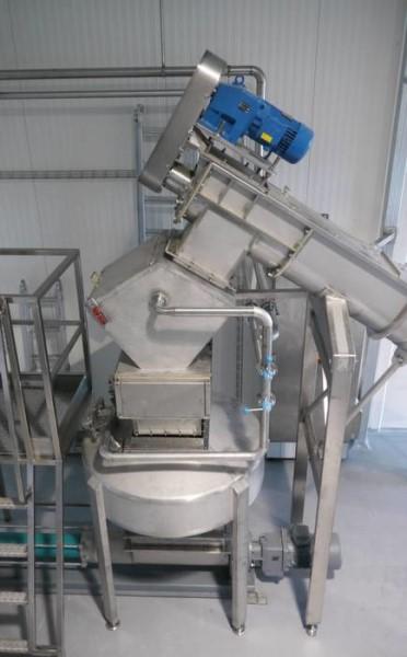 LOGO_Mühlen und Zerkleinerungsmaschinen