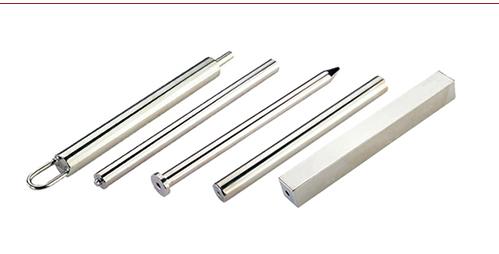 LOGO_Magnetic bars