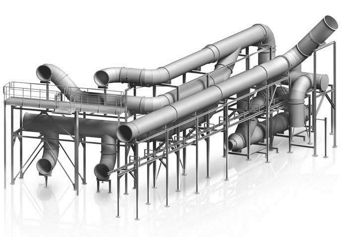 LOGO_R&R-BETH Rohrleitungs- und Kanalsysteme