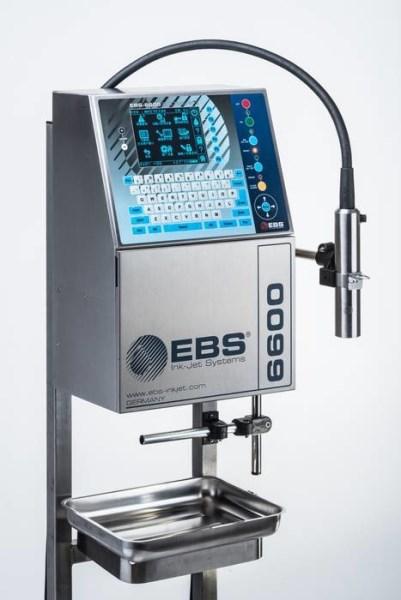 LOGO_EBS-6600/6900
