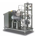 LOGO_Pathfinder GMP – centrifuge skid for test centers and pilot plants