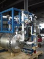 LOGO_FUNDABAC® – Filtrationssystem