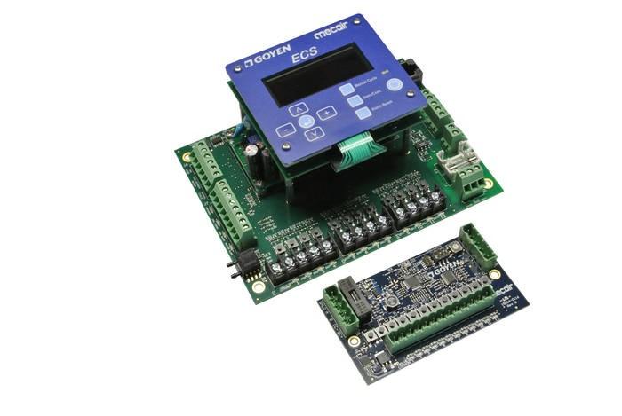 LOGO_Elektronik