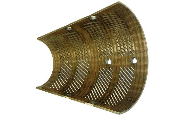 LOGO_Conical sieve