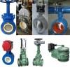 LOGO_Abrasion resistant ceramic valves