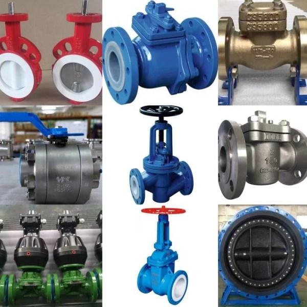 LOGO_Corrosion resistant valves