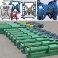 LOGO_Solid pumps