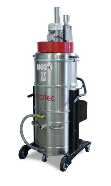 LOGO_Liquid bath industrial vacuum cleaner