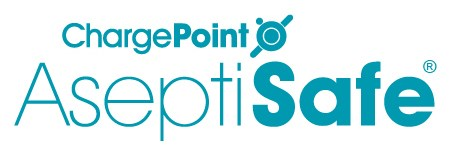 LOGO_ChargePoint AseptiSafe®