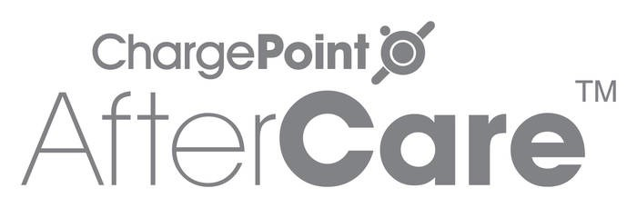 LOGO_ChargePoint AfterCare™
