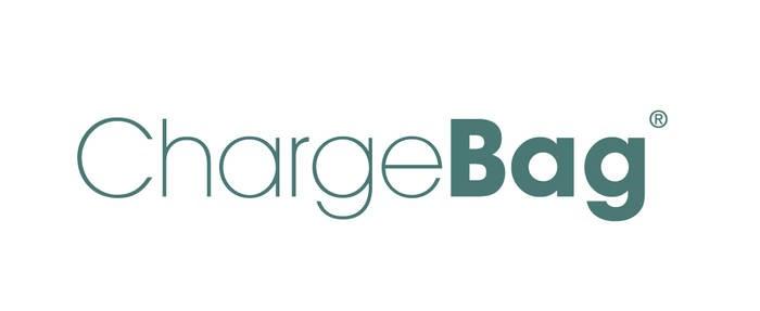 LOGO_ChargeBag®