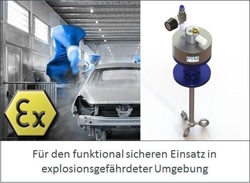LOGO_ATEX-Druckluftmotor