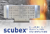 LOGO_Flameless explosion venting system scubex®