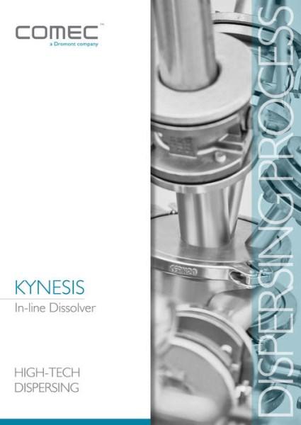 LOGO_KYNESIS