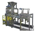 LOGO_Big Bag weighing and filling system